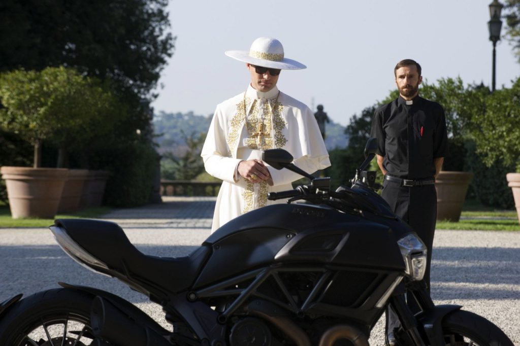 youngpope 1